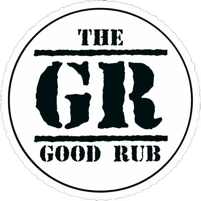 The Good Rub